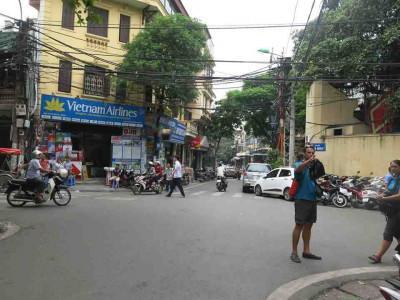 Cycling Mekong Delta 5 days, Can Tho - Soc Trang - Sa Dec - Cao Lanh