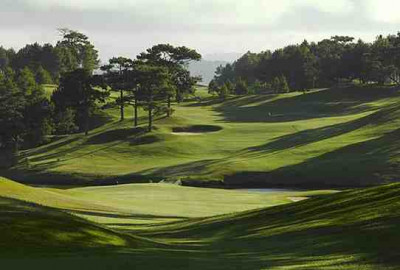 High Light of Vietnam Golf Tour 10 days