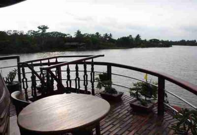 ?? Douce Mekong Cruise