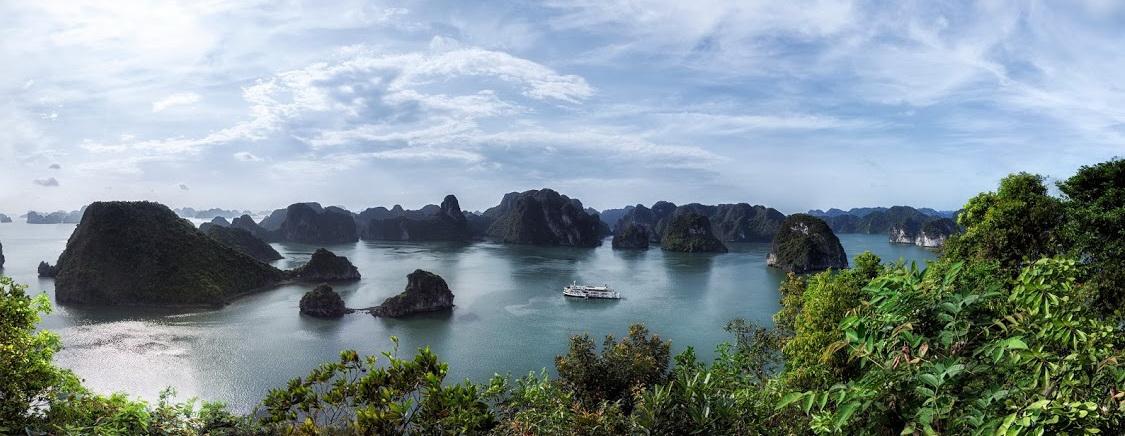 Viet Nam tours