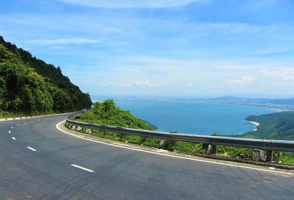 Two travel experiences in Vietnam among  world's 25 best travel experiences: Tripadvisor