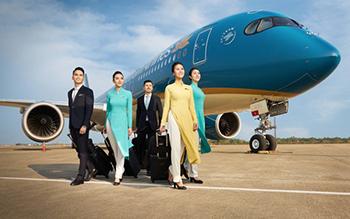 Vietnam considers resuming flights to some Asian destinations