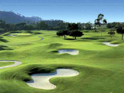 Vietnam Grand Golf Tour 14 days