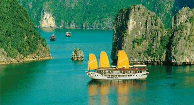 Best of Northern Vietnam tour