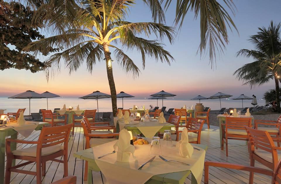 Le Veranda Resort Phu Quoc