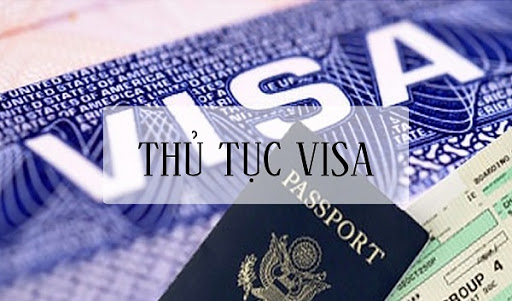 Vietnam to Grant E-visa to Citizens From 80 Countries from 1st July 2020