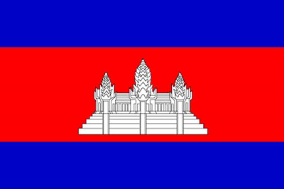About Cambodia