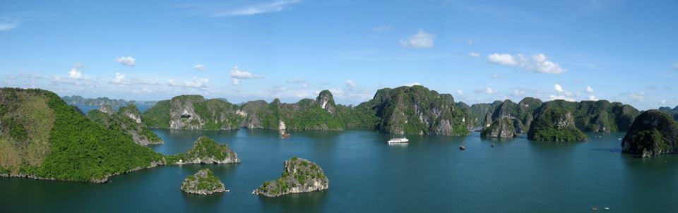 Best of Northern Vietnam tour